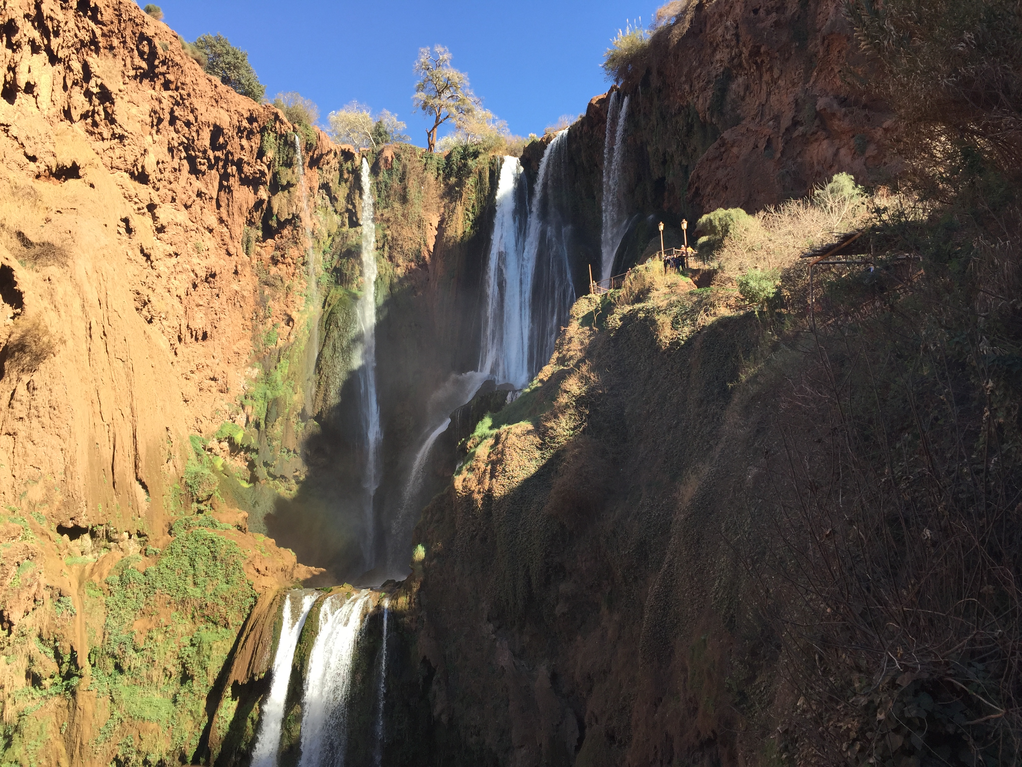 the_ouzoud_waterfalls