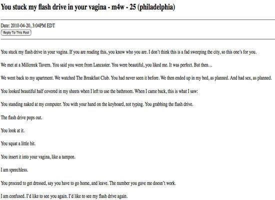togo nő keres férfit