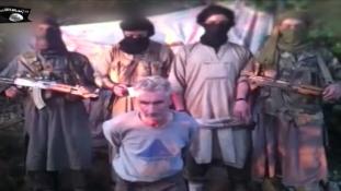 Megölték a francia túszt lefejező terrorista csoport főnökét