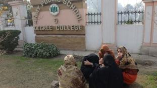 Közös afgán-pakisztáni fellépés a terror ellen?