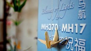 Az MH370-es járatot az amerikaiak lőtték volna le?