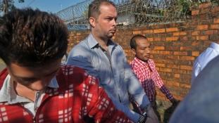 Buddhista szélsőségesek Mianmarban – célkeresztben egy bártulajdnoos