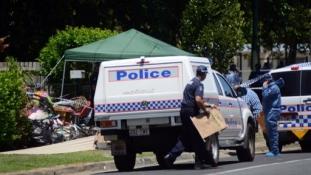 Újabb vérfürdő Ausztráliában: nyolc testvért szúrtak le