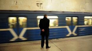 Tilos a fülhallgató a metróban?