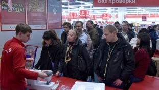 Mi lesz veled rubel? – Hazai szakértők elemeznek