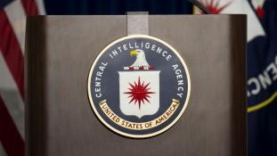 Romániában is volt titkos börtöne a CIA-nak