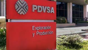 Orosz kézről kézre jár a venezuelai olajkonzorcium