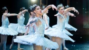 Miért volt egykor a világ legrémisztőbb balettje a Diótörő?