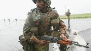 Sok a halott és sok a sérült a nigériai robbantásokban