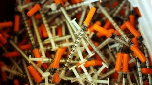 Meglepő eredmény: kevesebbet drogoznak és isznak a fiatalok az USA-ban