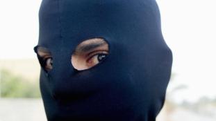Elvonóra küldik a dzsihádistákat