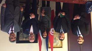 Új erőre kapnak a tunéziai-magyar kapcsolatok
