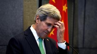 Amerikai-kínai együttműködés a hacker terrorizmus ellen?