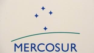 Brazília magánszektora húzhatja a Mercosurt