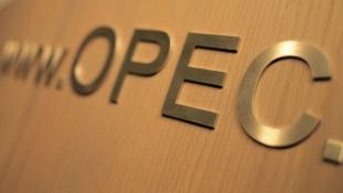 Nem lesz rendkívüli OPEC ülés