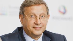 Szabadon engedtek egy orosz oligarchát