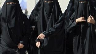 Fátlylat öltött az al-Kaida
