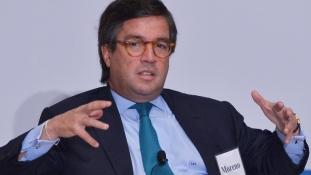 Latin-Amerika: halvány az exportban