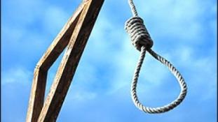 Istenkáromlás miatt ítéltek halálra egy férfit Mauritániában