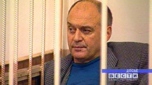 Meghalt Putyin kritikusa a börtönben