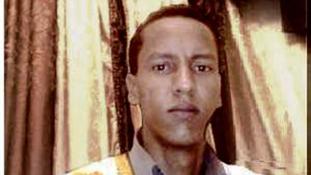 Halálos ítélet istenkáromlás miatt Mauritániában
