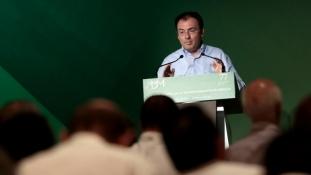 10 ezres miniszteri fizetésből 580 ezres villa