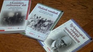 Érdekességek, különlegességek orosz levéltárakból