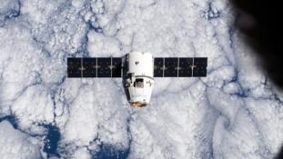 Éhen maradnak az űrhajósok a szankciók miatt?
