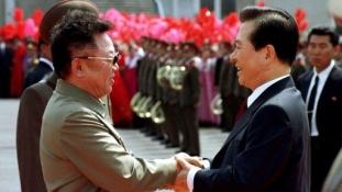 Lesz-e a két Koreának csúcstalálkozója?