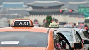 Uber, a taxizás gyilkosa újabb 1,6 milliárd dollárral lett gazdagabb