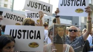 Argentína: legyen téma az AMIA- robbantás az amerikai-iráni tárgyalásokon