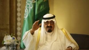 Abdallah, az óvatos reformer. A szaúdi király halálára