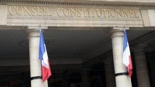 Megfosztottak francia állampolgárságától egy francia-marokkói terroristát