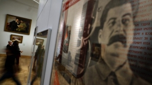 Mi a közös Putyinban és Sztálinban?