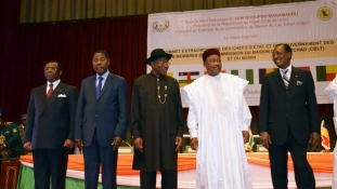 Hogyan győzhető le a  Boko Haram?