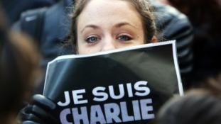 Együtt a muzulmán államok titkosszolgálataival a terror ellen