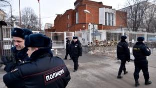 Az orosz válság nem várt áldozata lehet a korrupció