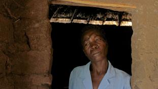 """Több mint hétszáz """"boszorkányt"""" öltek meg Tanzániában egy év alatt"""