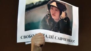 Oroszország  nem tér vissza az Európa Tanácsba