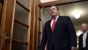 Vitatott szigetre utazott a görög miniszter: feléled a görög-török viszály?