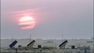 Törökország nem mond le a kínai rakétavédelmi rendszeréről