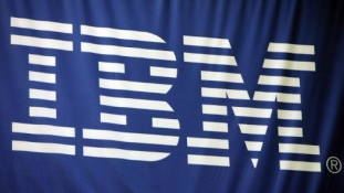 Világrekord az elbocsátások terén: több mint 100 ezer embert küld el az IBM