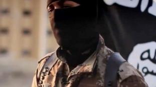 Iszlamistákat kapcsoltak le Marokkóban