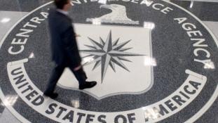 Guantanamo miatt mondott le a CIA főfelügyelője?