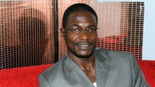 Elraboltak egy minisztert a Közép-afrikai Köztársaságban