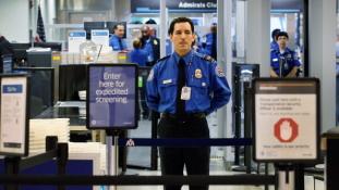 Idén rekord mennyiségű  fegyvert koboztak el az amerikai reptereken