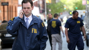 Orosz kémhálózatot számoltak fel New Yorkban