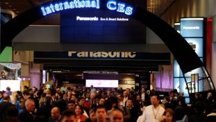 CES 2015: ismét itt a jövő