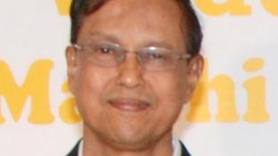 Mianmar: szabad a muszlimok vezetője