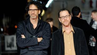 Az amerikai Coen testvérek lesznek a Cannes-i fesztivál zsűrielnökei